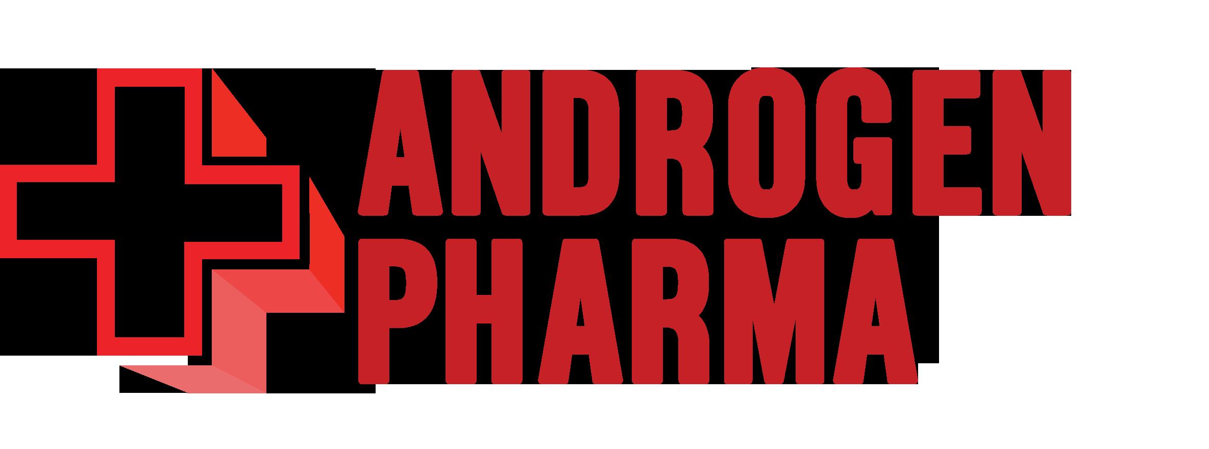 SR 9009 Stenabolic – androgen pharma site