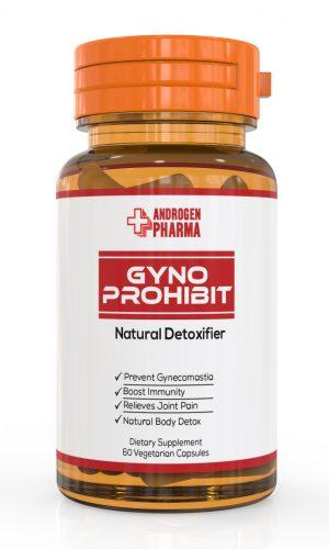gyno prohibit2